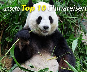 top 10 china toure